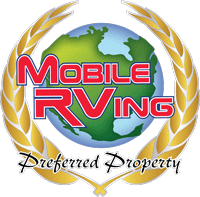 Logo for Mobile RVing Preferred Property